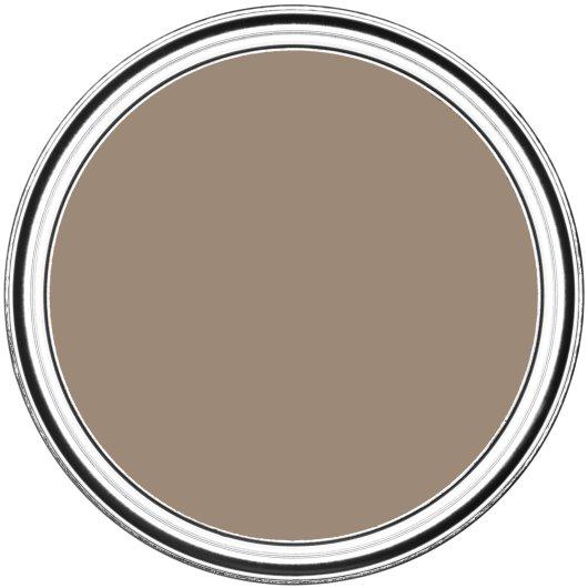 Rust-Oleum-Salted-Caramel-Swatch