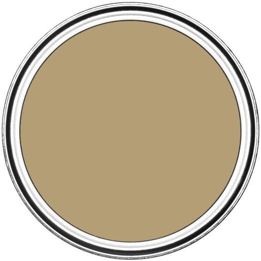 Rust-Oleum-Sandstorm-Swatch