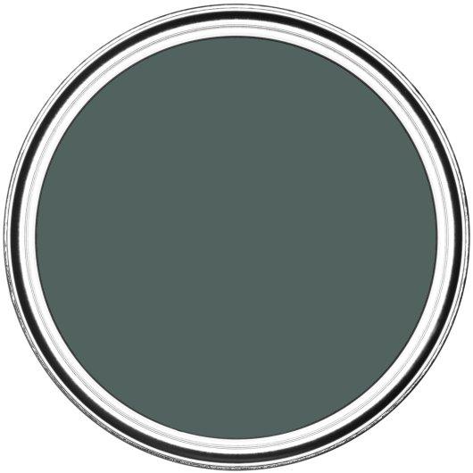 Rust-Oleum-Serenity-Swatch