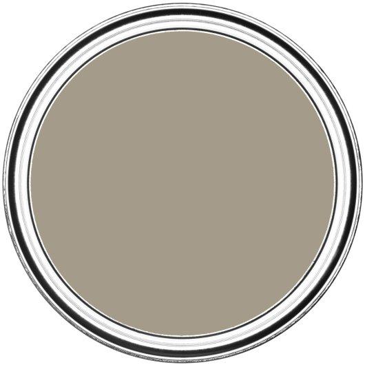 Rust-Oleum-Silver-Sage-Swatch