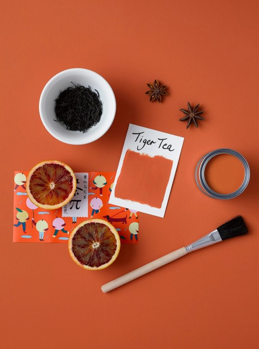 Rust-Oleum-Tiger-Tea-Layflat