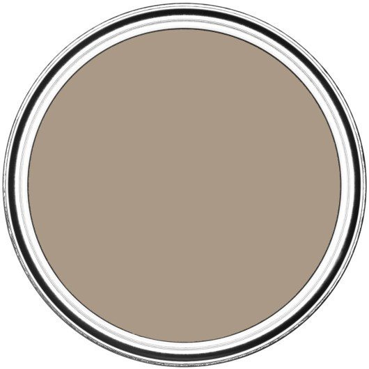 Rust-Oleum-Warm-Clay-Swatch