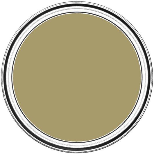 Rust-Oleum-Wasabi-Swatch