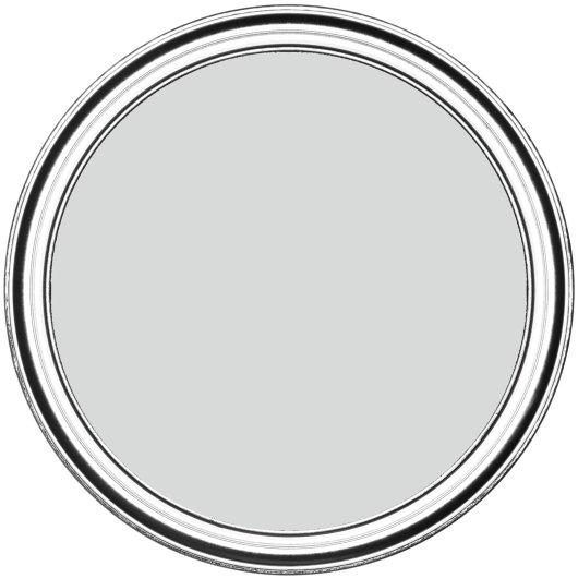 Rust-Oleum-Winter-Grey-Swatch