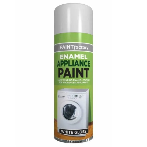 Paint-Factory-Enamel-Appliance-Paint-White-Gloss