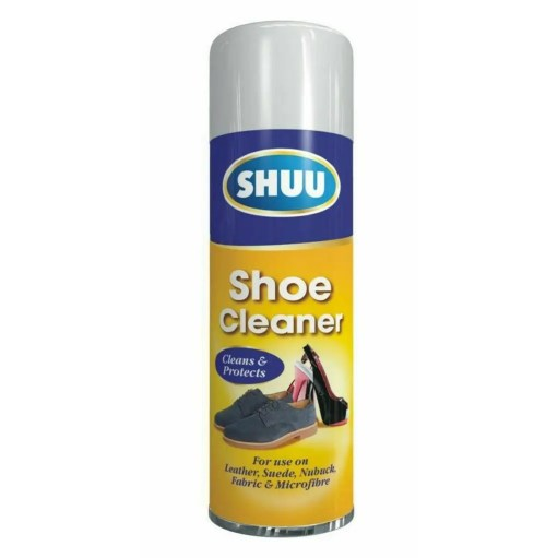 SHUU-Shoe-Cleaner-Spray