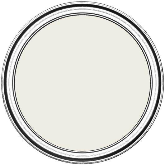 Rust-Oleum Chalky Floor Paint Antique White Matt 2.5L 3