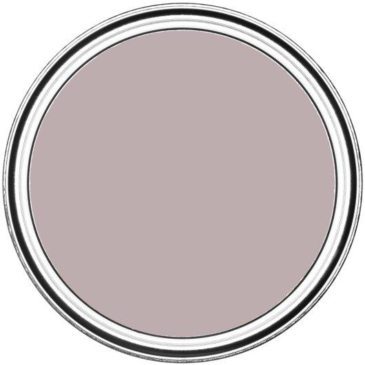 Rust-Oleum Chalky Floor Paint Homespun Matt 2.5L 3