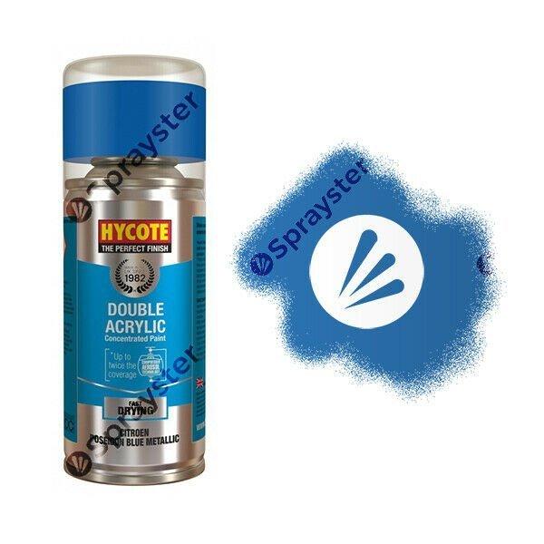 Hycote-Citroen-Poseidon-Blue-Metallic-Spray-Paint-Enviro-Can-XDCT203-333215028703