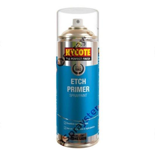 Hycote-Etch-Primer-Grey-Spray-Paint-Aerosol-Auto-400ml-XUK433-333195278054