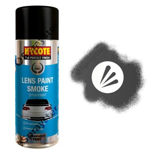 Hycote-Smoke-Lens-Spray-Paint-Vehicle-Car-Headlights-Lights-Etc400ml-XUK436-372671406568