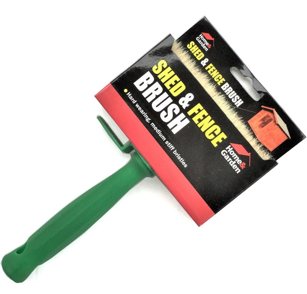 Rapide-5-120-x-30mm-Wide-Shed-And-Fence-Decking-Paint-Brush-Emulsion-Paste-332111853011