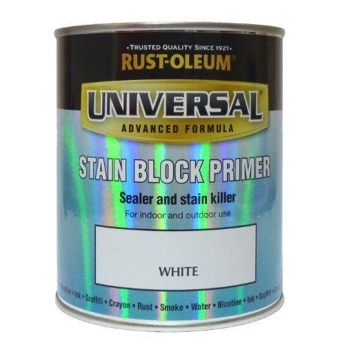 Rust-Oleum-Universal-All-Surface-Self-Primer-Paint-Stain-Block-Primer-250ml-372229925934