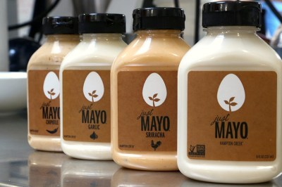 Just Mayo Bought Its Product To Create Buzz: Report