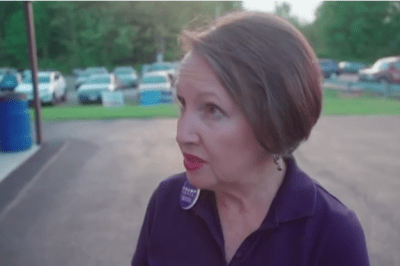 Kathy Miller Resigns As Donald Trump Ohio County Chair After Race Controversy
