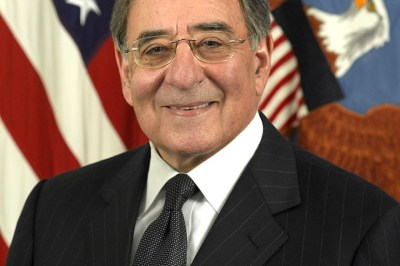 Leon Panetta Says It Is Time To Move On From Hillary Clinton Emails