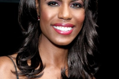 Omarosa Manigault Says Donald Trump Enemies List Is Real