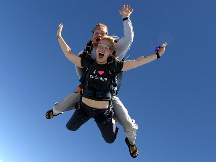 plane-crash-phoenix-skydivers-arizona