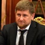 Ramzan Kadyrov's Sons MMA Fights Draw Rebuke