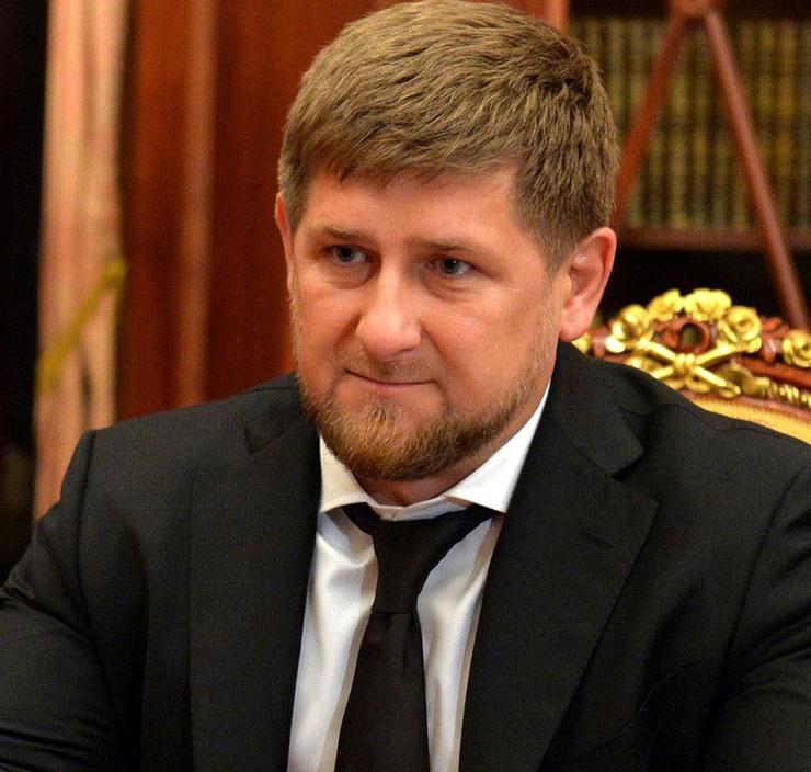 ramzan-kadyrov-sons-mma-fighters-scandal