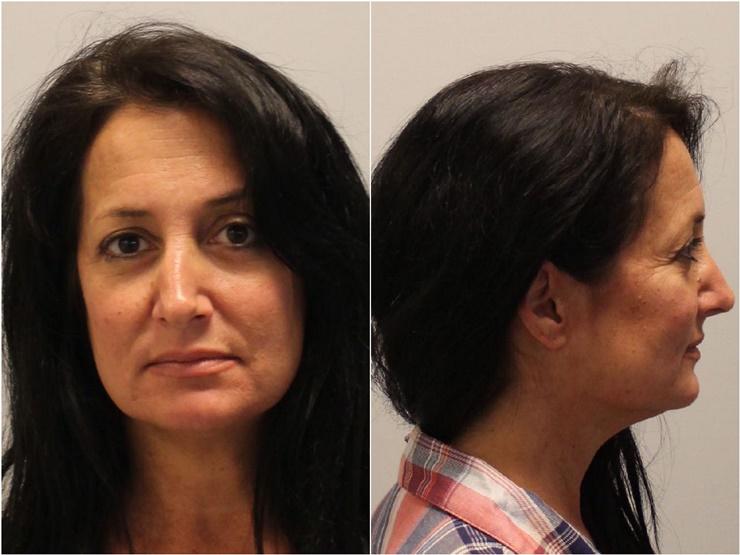 sandra-grazzini-rucki-mother-prison-hiding-daughters