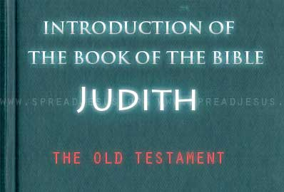 Image result for Book of Judith images