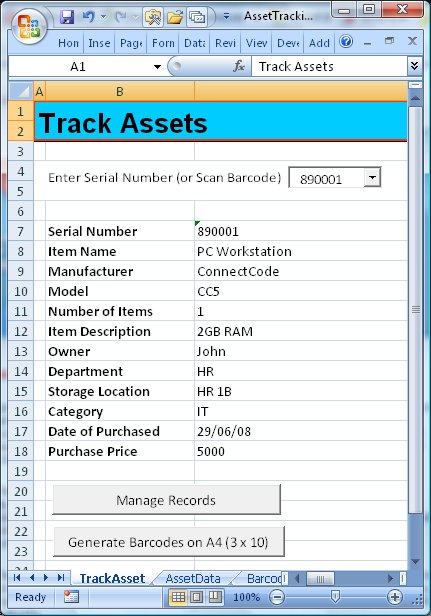 There are a lot of great. Free Excel Templates And Spreadsheets
