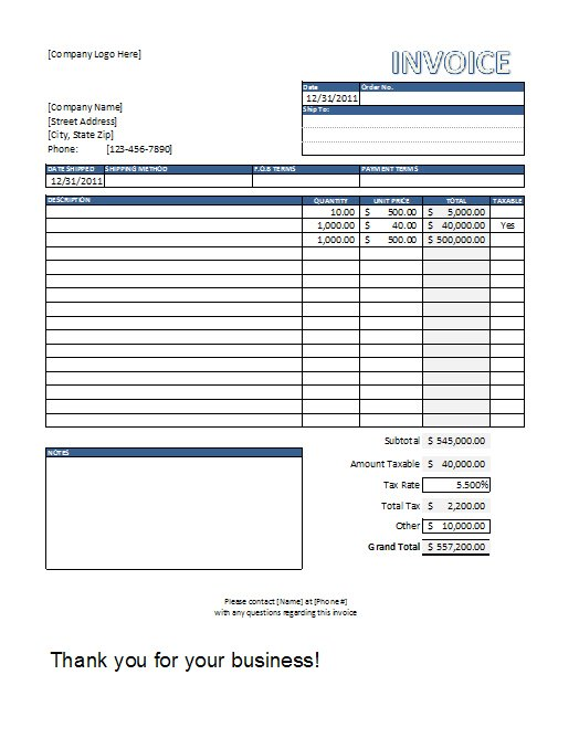 Opportunitycaus  Picturesque Excel Sales Invoice Template  Free Download With Glamorous Icon With Appealing Quest Diagnostics Invoice Also Us Customs Invoice In Addition Pest Control Invoice Template And  Honda Civic Invoice Price As Well As Invoice What Is Additionally A Sales Invoice From Spreadsheetshoppecom With Opportunitycaus  Glamorous Excel Sales Invoice Template  Free Download With Appealing Icon And Picturesque Quest Diagnostics Invoice Also Us Customs Invoice In Addition Pest Control Invoice Template From Spreadsheetshoppecom