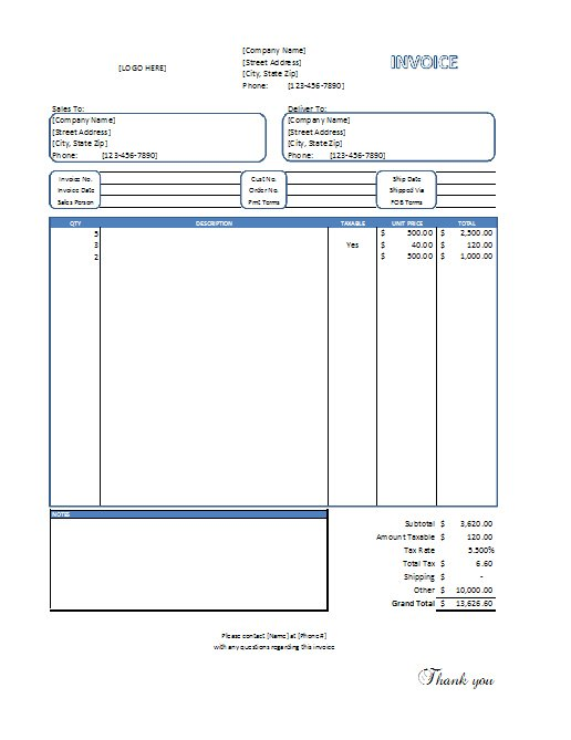 Opportunitycaus  Splendid Excel Sales Invoice Template  Free Download With Fetching How To Write Up A Invoice Besides Invoice Discounting Costs Furthermore Rent A Car Invoice With Cute Invoice Help Also Magento Invoice Extension In Addition What Does Invoice Mean In Accounting And Invoice Make As Well As Format Of Tax Invoice Additionally Customizable Invoice Software From Spreadsheetshoppecom With Opportunitycaus  Fetching Excel Sales Invoice Template  Free Download With Cute How To Write Up A Invoice Besides Invoice Discounting Costs Furthermore Rent A Car Invoice And Splendid Invoice Help Also Magento Invoice Extension In Addition What Does Invoice Mean In Accounting From Spreadsheetshoppecom