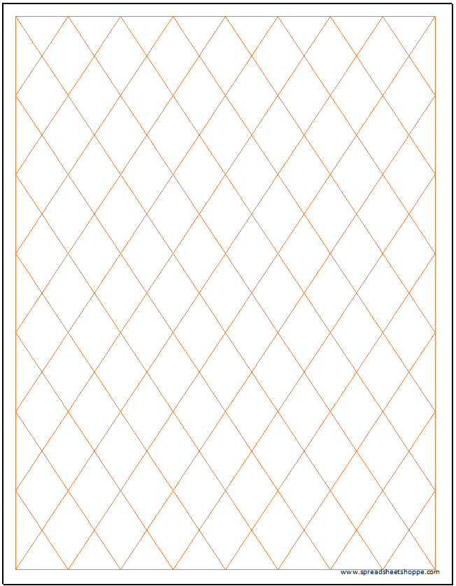 Free Excel Downloads Templates