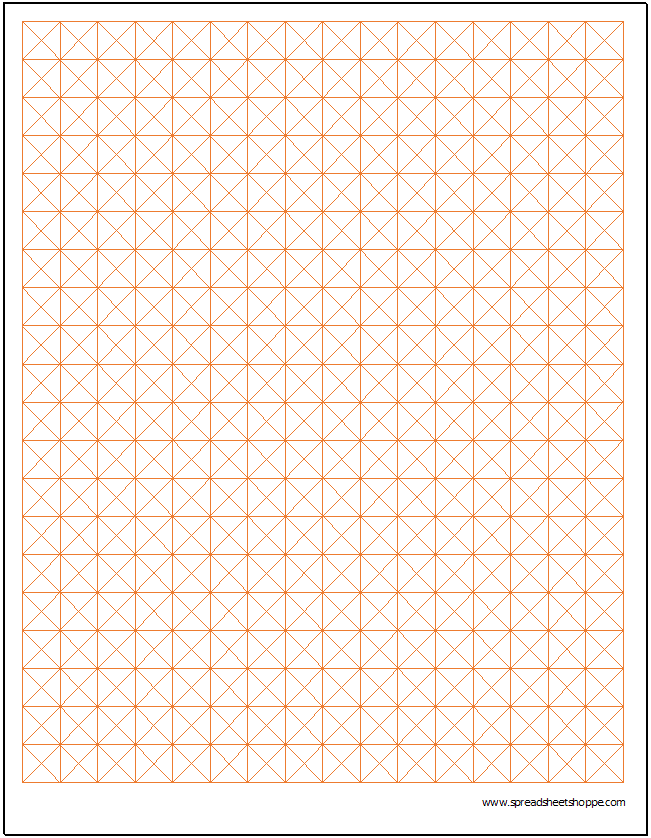 Template For Graph Paper from i1.wp.com