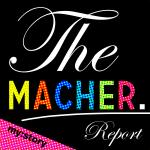 themacher_report