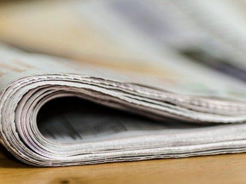 Das Sprechtraining in der Presse 6