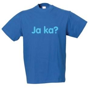 jakaul