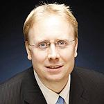 Dr. Kai Schmitz-Hofbaner