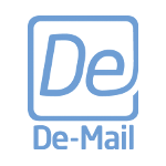 DE-MAIL (ALEMANIA)