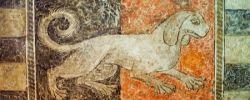 Auf den Hund kommen - © Wikipedia