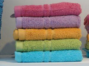 Das Handtuch werfen - © Mattes, Wikipedia