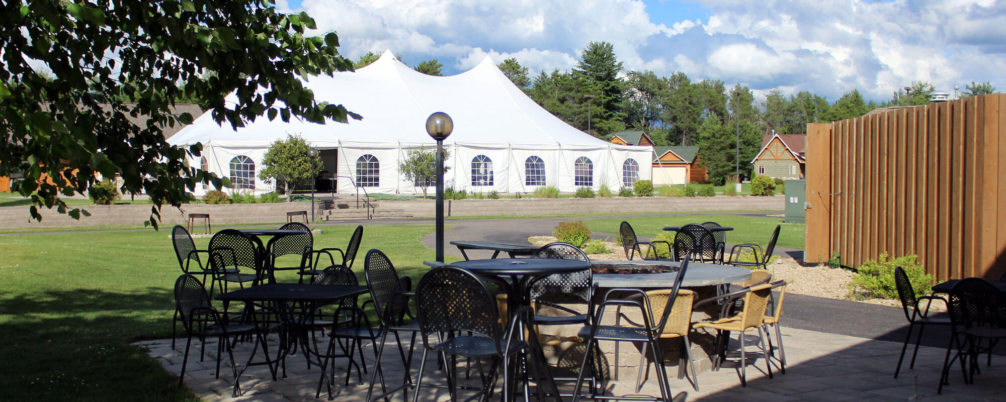 Wisconsin Dells Events At The Spring Brook Resort Spring