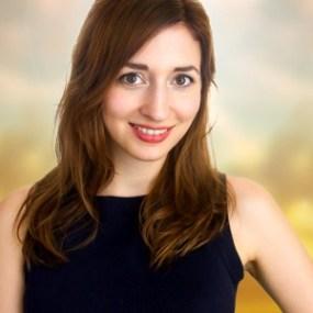 Katharina-Profil-Neu