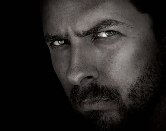 Image result for picture of brooding man
