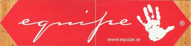 Equipe-logo-middel