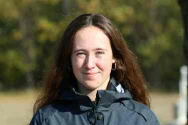 Annestine Kibech