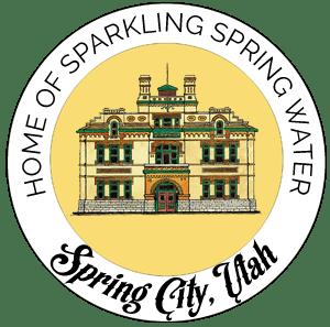 logo 2x Spring City, UT