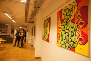 private view _17