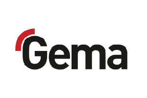 Springer Industrial Partner - Gema