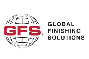 Springer Industrial Partner - GFS