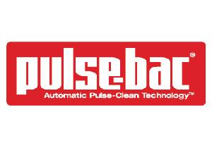 Springer Industrial Partner - Pulse-bac