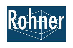 Springer Industrial Partner - Rohner