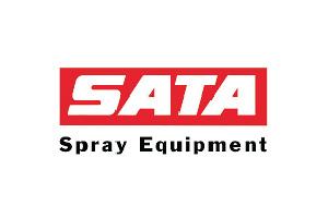 Springer Industrial Partner - SATA